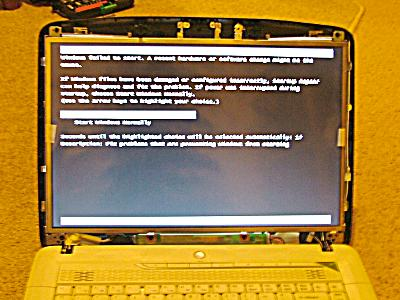 acer-5315-screen-testing-2